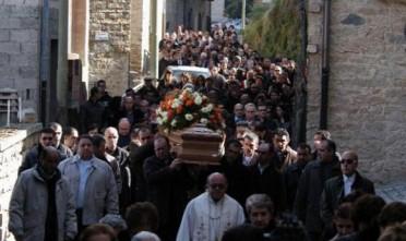 funerali_dina_dore_gavoi