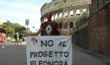 no_progetto_eleonora_roma
