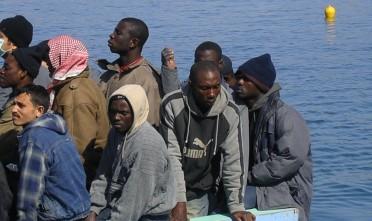 sbarco_migranti