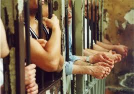 detenuti_sardegna