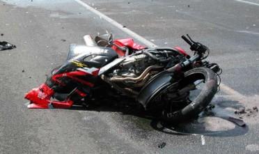 incidente_stradale