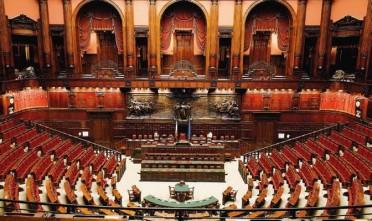 LA SCHEDA. I nuovi parlamentari sardi - Sardiniapost.it