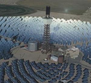 solaretermodinamico1