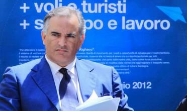CA_mauro_pili_contro_passera_e_improta