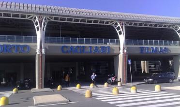 aeroportocagliari