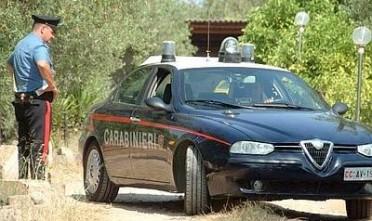 carabinieri_campagna--400x300