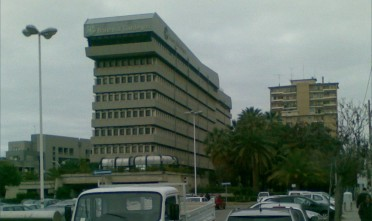 Banco_di_Sardegna
