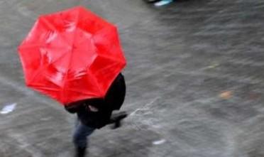 pioggiaok