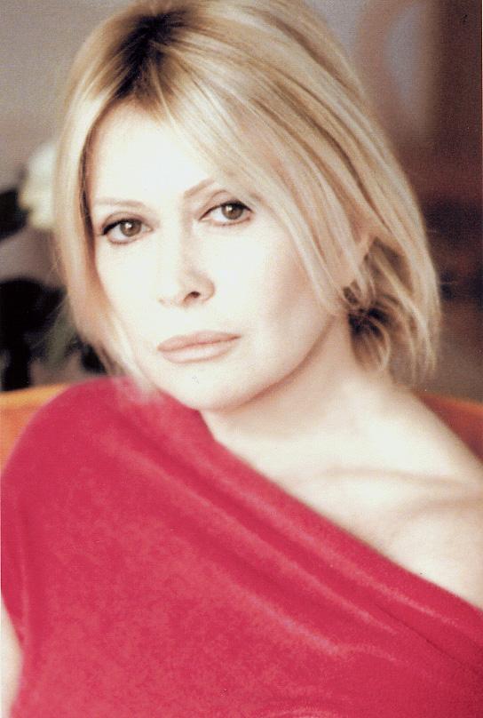 Paola Quattrini galleries 54