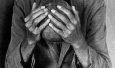 disperazione-191350
