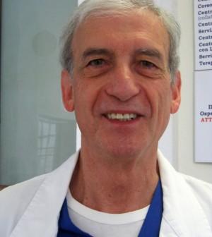 Giorgio Fanni