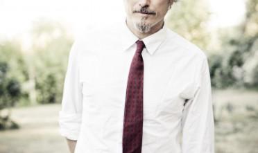 Niccolò Fabi (Foto di Simone Cecchetti)