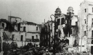 bombardamenti_ca