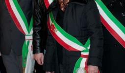 fasce_tricolore