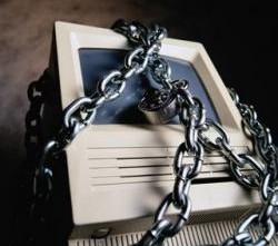 Censura+Internet