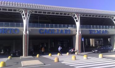 aeroporto_cagliari-elmas