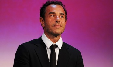 Opening Ceremony: Inside - The 69th Venice Film Festival