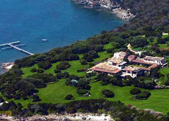 Interni Di Villa Certosa : Certosa di pesio giardino interno foto di certosa di pesio