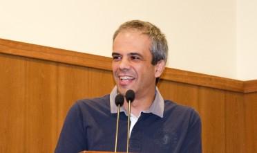 Andrea Murgia