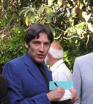 Alberto capitta vince il premio brancati 2013 for Di mauro arredi zafferana