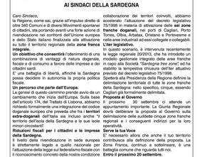 sassari_10