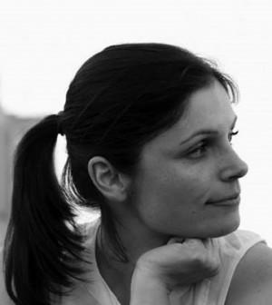 Chiara la luisona e la madeleine la cucina sarda si - Chiara blogger cucina ...