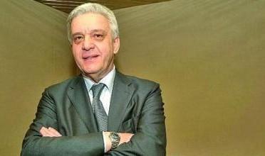 Fulvio Dettori (foto da www.algheronotizie.it)