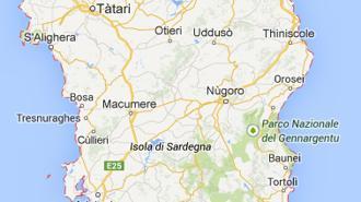 maps_in_sardo