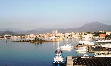 porto_olbia