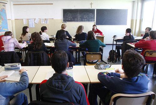 scuola il 15 settembre lezioni al via 18mila docenti per