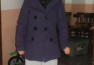 Alessandra Dalu