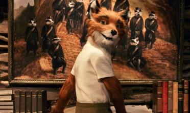 fantastic-mr-fox-furbo-signor-volpe-film-casa-tasso-img1
