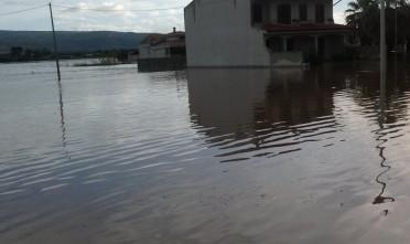 terralba_via riu mogoro