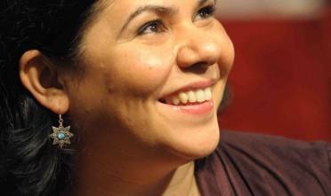 michela murgia 2
