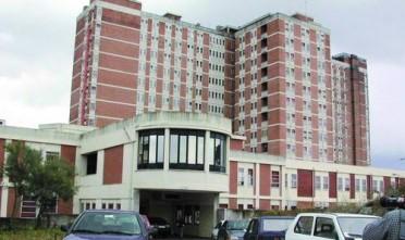 ospedalenuoro