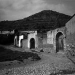San Vito, teoria di portali TAV 66