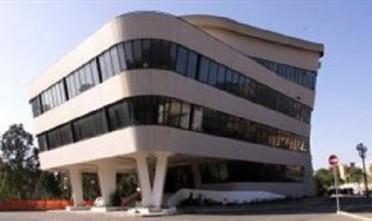 Municipio-Domusnovas1