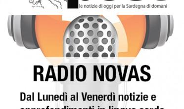 radio-novas