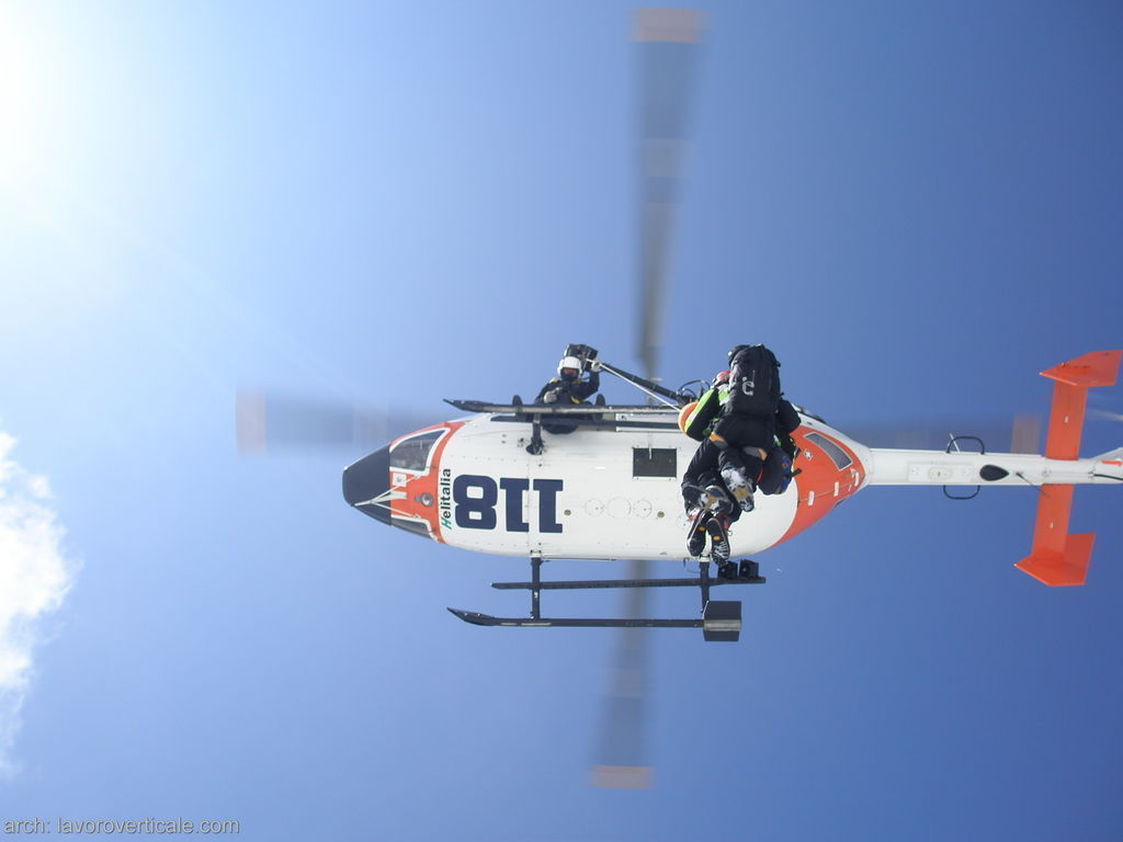 Elicottero 118 : Newray elicottero agusta scala die cast