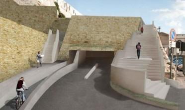 Cagliari cammino nuovo_parco20121__1