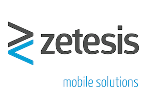 logo_zetesis