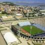 stadio_sant_elia (1)
