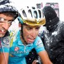 Giro D'Italia 2013 stage-20