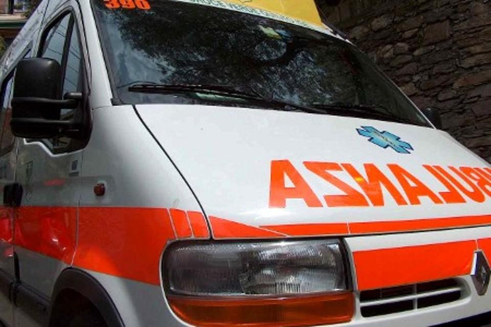 Incidente sulla Casilina a Pignataro Maggiore: muore una donna, tre i feriti