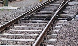 treni-binari-ferroviari
