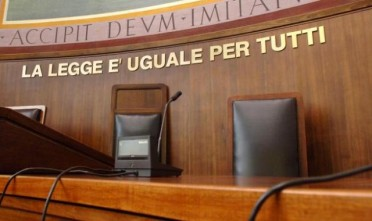 tribunale 3