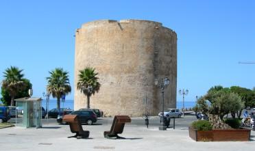 Piazza_Sulis_Alghero