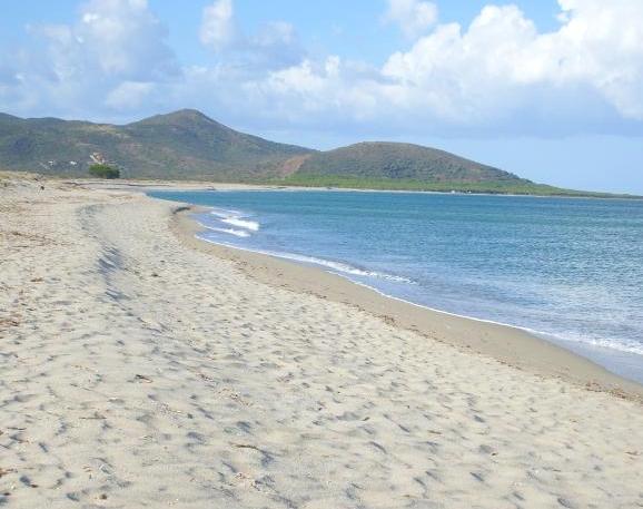 Posada è la terza spiaggia più bella d'Italia nella