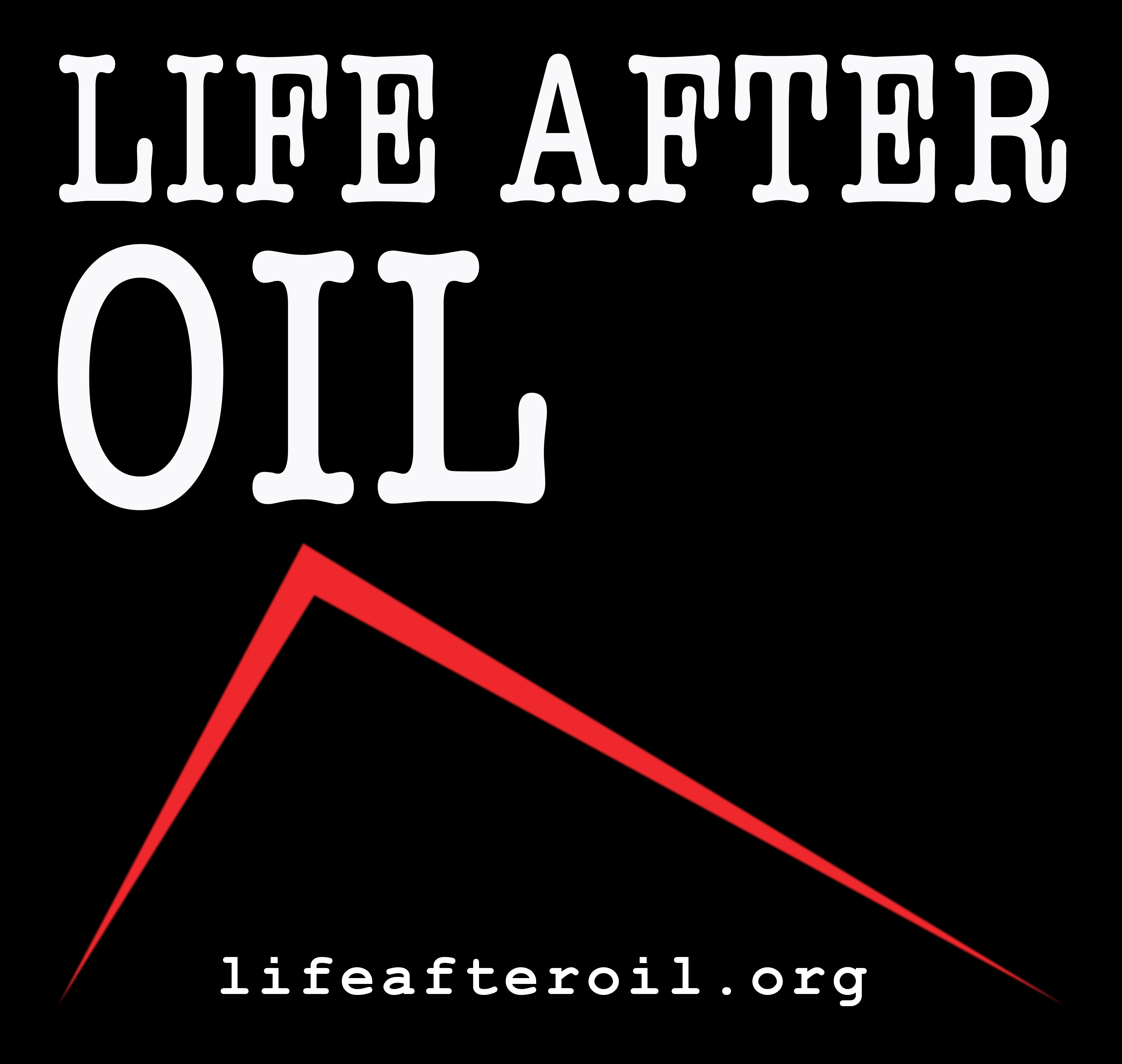 lifeafteroilblack
