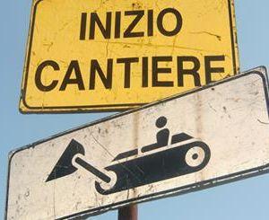 Sblocca Italia, le novità per la Sardegna tra infrastrutture e Autorità portuali
